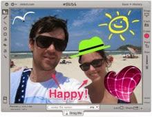 برنامج عمل الشروحات والتقاط الصور من الشاشة والتلاعب بالصور Skitch 2.3.0.159 حصريا تحميل مباشر Skitch+2014