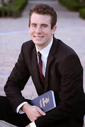 Elder Wilcox