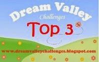 February 2021 - Challenge #242
