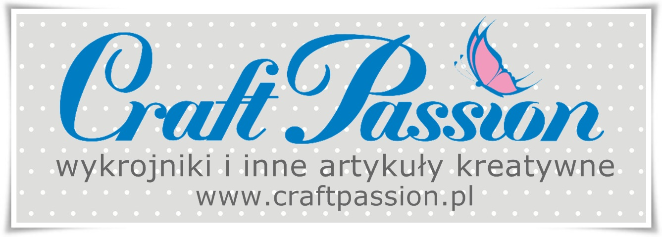 Craft Passion