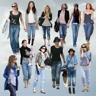 Fashion Tips Online