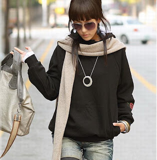fashion style,korean fashion style,celebrity fashion style,japanese fashion style