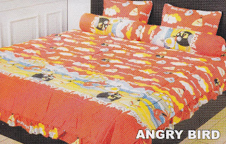 Angry Bid