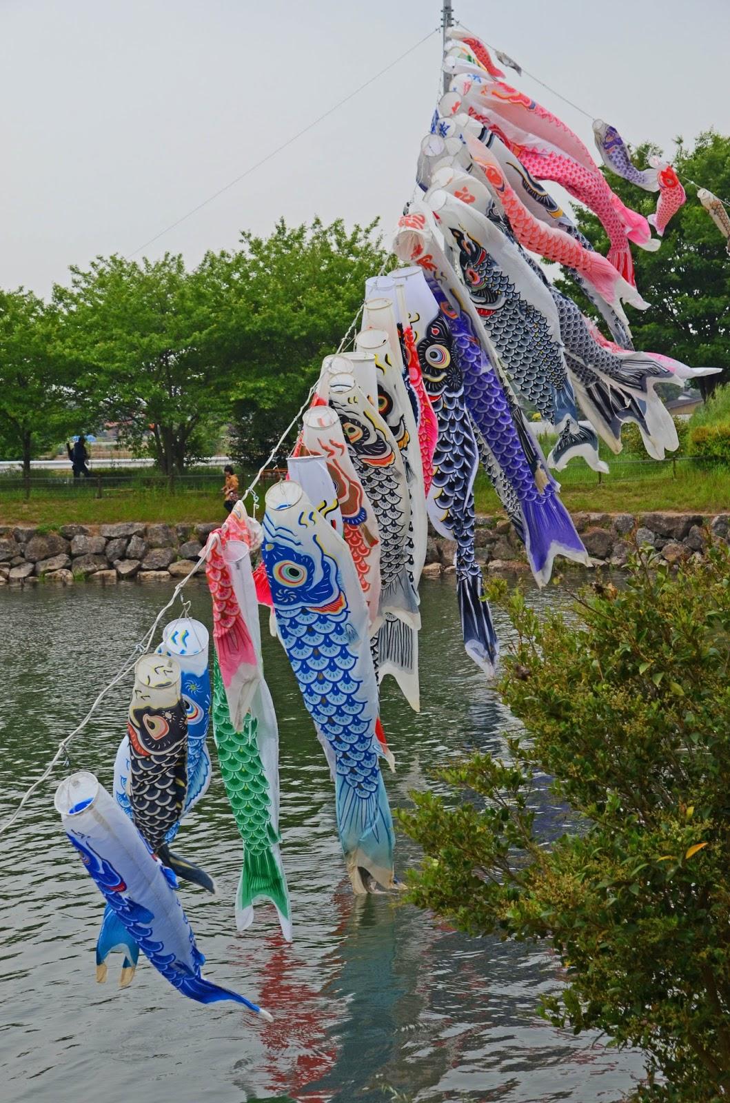 adventures in japan august 2015