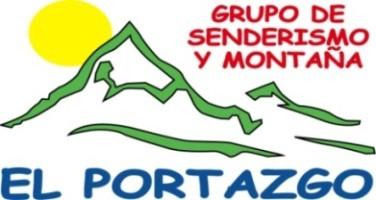 GSM EL PORTAZGO