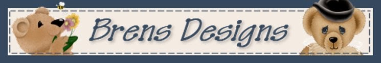 Brens Designs