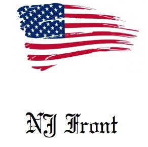 NJ Front