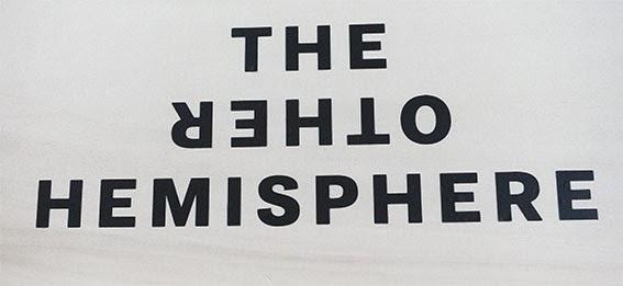 http://www.theotherhemisphere.com/