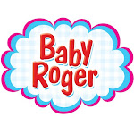 Baby Roger