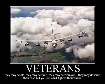Veterans Day Quotes Pinterest Veterans Day Quotes Are Always