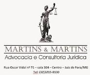 Ten R/2 Inf Mário Martins