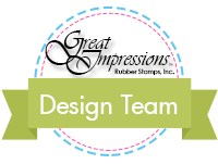 Great Impressions Design Team