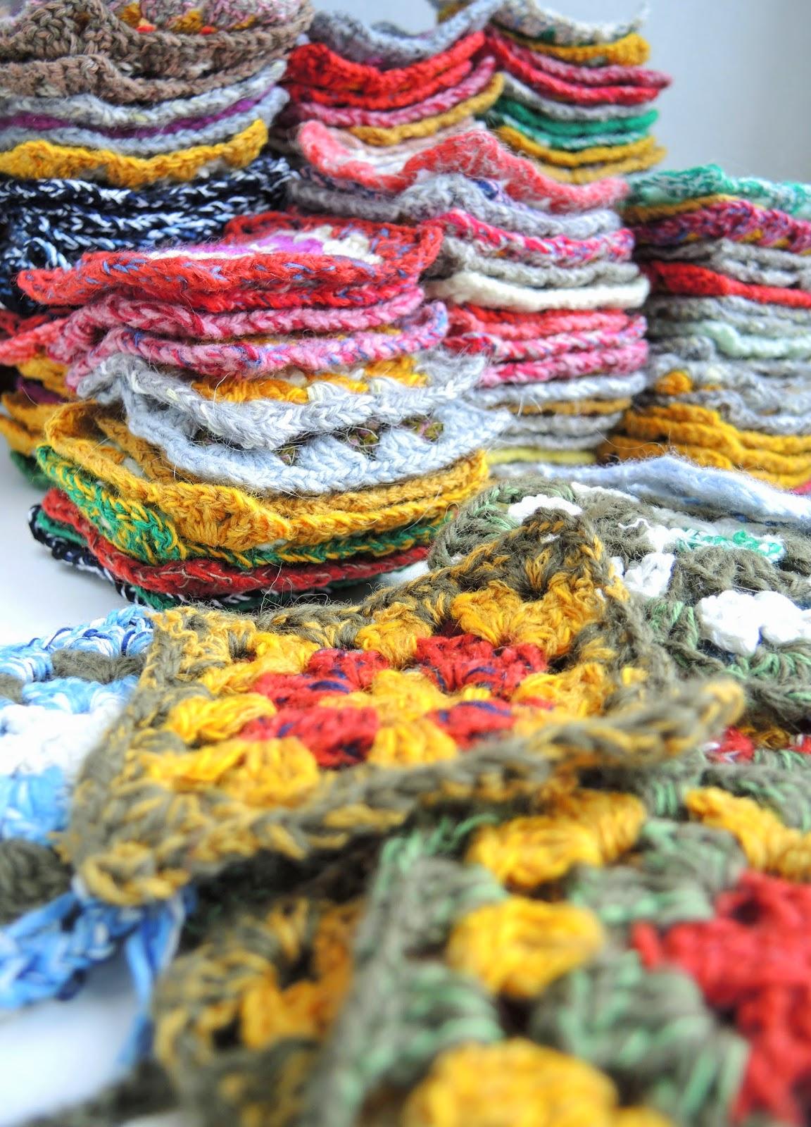plaid.jpg, blanket.jpg. blanket, bedspread, blanket, crochet, plaid schemes, baby blankets,  плед, плед крючком, плед схемы, детские пледы, детский плед, плед крючком схемы, вязание пледа, пледы для новорожденных, плед для новорожденного, вязаный плед, связать плед, вязанный плед, вязание крючком пледы, покрывала и пледы, плед из квадратов, детский плед крючком, детские пледы крючком, плед описание, плед фото, схемы вязания пледов, плед своими руками, плед для новорожденного схемы, плед для новорожденных схемы, плед детский схема, схемы детских пледов, пледы крючком для новорожденных, плед для новорожденного крючком, плед на выписку, под пледом, плед из квадратов крючком,  вязание крючком пледы схемы, плед для начинающих, плед на диван, плед крючком описание, крючком для новорожденных схемы, вяжем для новорожденных, вязание новорожденным, на выписку крючком, квадраты крючком, покрывало крючком,