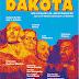 """Teatro: """"Dakota"""" de Jordi Galcerán. Teatro Lara"""