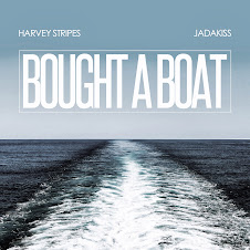 Harvey Stripes ft Jadakiss - Bought a Boat