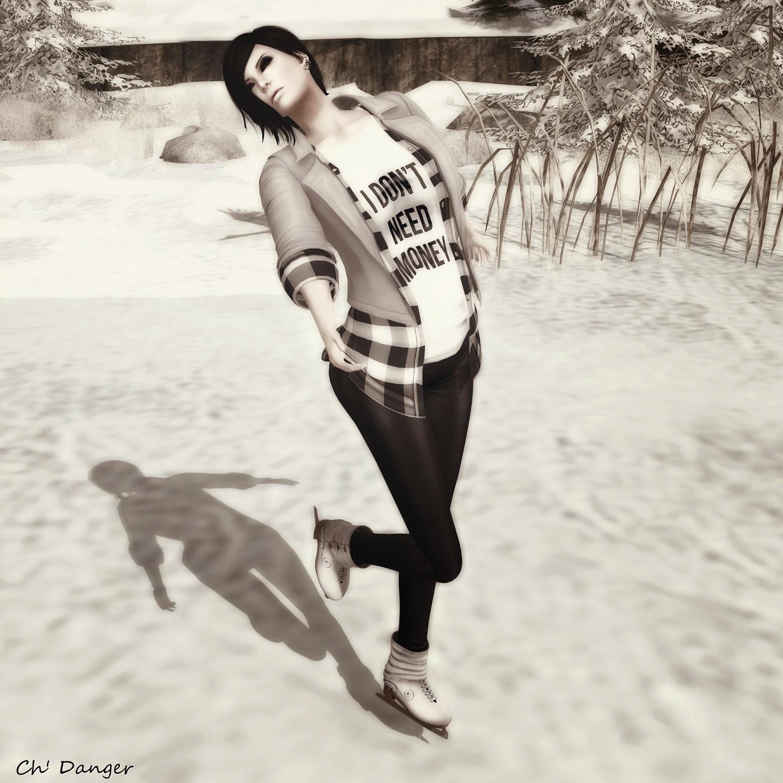 https://www.flickr.com/photos/123568241@N04/15893437248/in/photostream/lightbox/