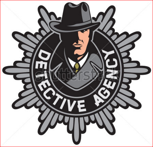Cyber Crime and Digital Forensic Detective Agency