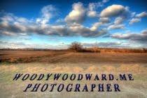woody woodward photographer