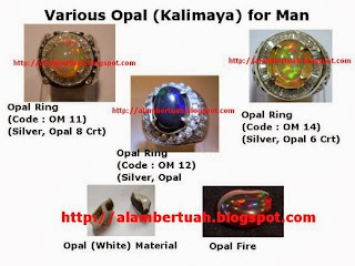 Opal, опал, opala, opál, ový, der Opal, ópalo, opaal, opale, opál, ópall, opale, di opale, オパール, 단백석, 오팔, opāls, baiduri, โอปอล, 蛋白石,貓眼石,乳色玻璃, ôpan