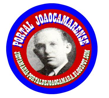 PORTAL JOÃO CAMARAENSE