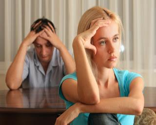 Tanda anda jadi 'Racun' dalam hubungan asmara anda sendiri
