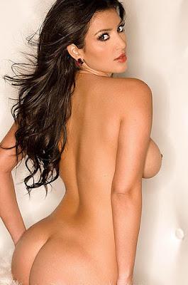 sexy kim kardashian porn Sexy Kim Kardashian Hot Scene Leaked Video - YouTube.