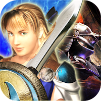 http://www.gamesparandroidgratis.com/2013/11/download-soulcalibur-apk-v100.html