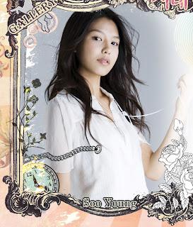 Soo+Young+SNSD+4 Biodata Profil Foto Soo Young SNSD Terbaru