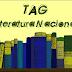 Tag - Literatura Nacional