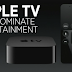 Apple TV's Surprisingly Cool Solution For Media Search Is Almost Here