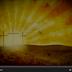 El escandaloso evangelio de Jesucristo - Henry Tolopilo