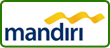 MANDIRI