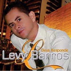 Levy Barros - Deus Responde 2012