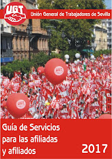 Guia de Servicios 2016