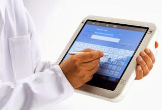 Ucuz Tablet Bilgisayar