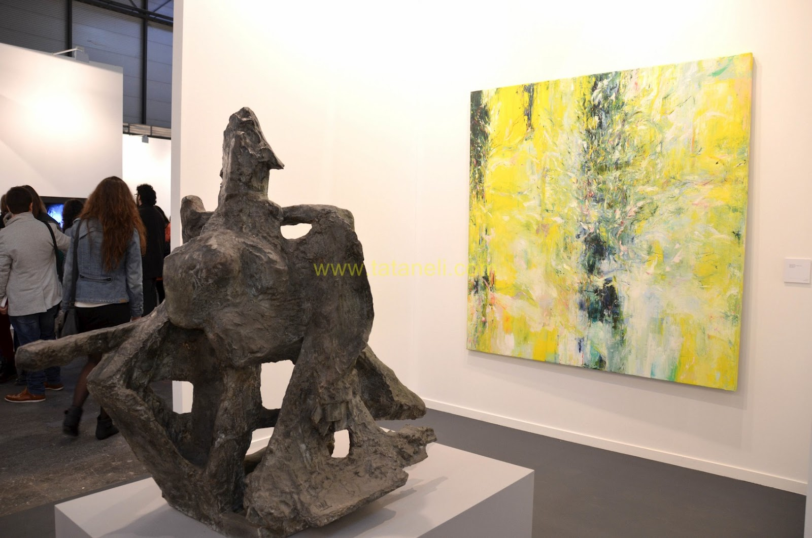 Galerias de famosas desnuda galleries 79