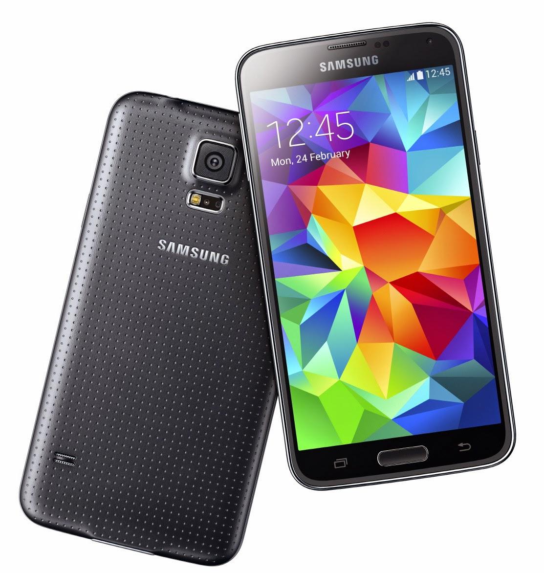 Samsung-cumple-sueños-papá-día