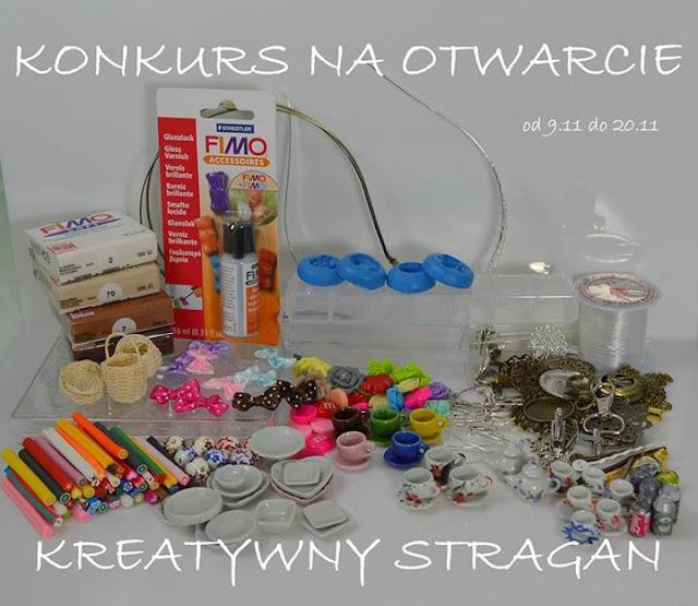 http://pl.dawanda.com/shop/truemess
