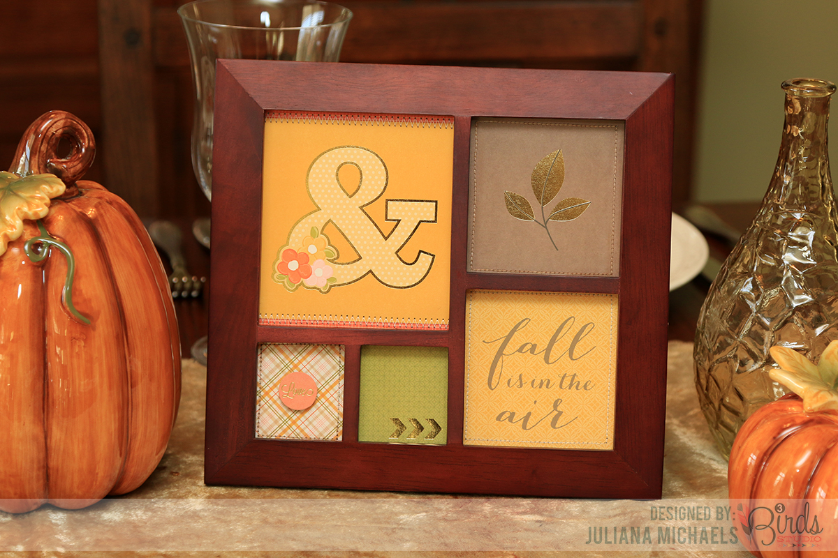 http://4.bp.blogspot.com/-B1Pf6bO2IUc/VGFMy07LNxI/AAAAAAAASvU/lLOYKLQI_tE/s1600/Fall_Frame_Home_Decor_Juliana_Michaels_3_Birds_Design_01.jpg