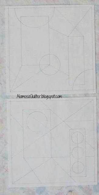 http://4.bp.blogspot.com/-B1QRNGb_tic/VXdA734DpUI/AAAAAAAAImc/T9YxdbLtwP4/s640/Sketches%2B1.jpg