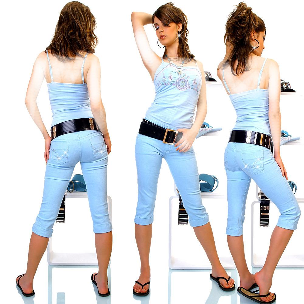 أحدث صيحات الموضة 2012,بناطيل جينز للبنات, Jeans fashion ,بناطيل جينز قصيرة 2016 , بناطيل جينز على الموضة