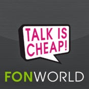 Fonworld Download Voip Software