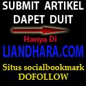 Situs Socialbookmark Dofollow