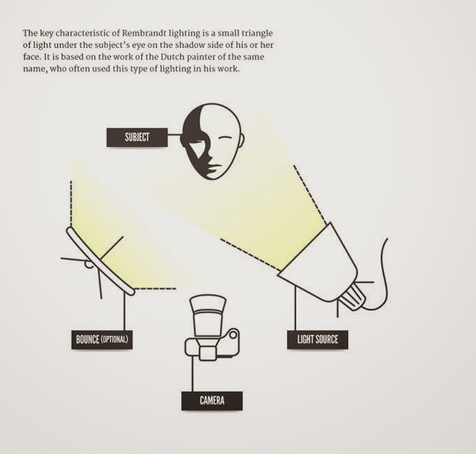 Incredible Graingraphy Rembrandt Lighting Wiring Digital Resources Attrlexorcompassionincorg