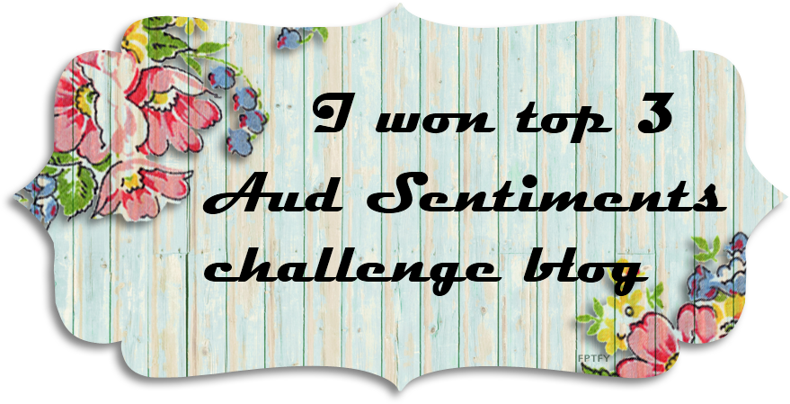 Challenge 202; 203