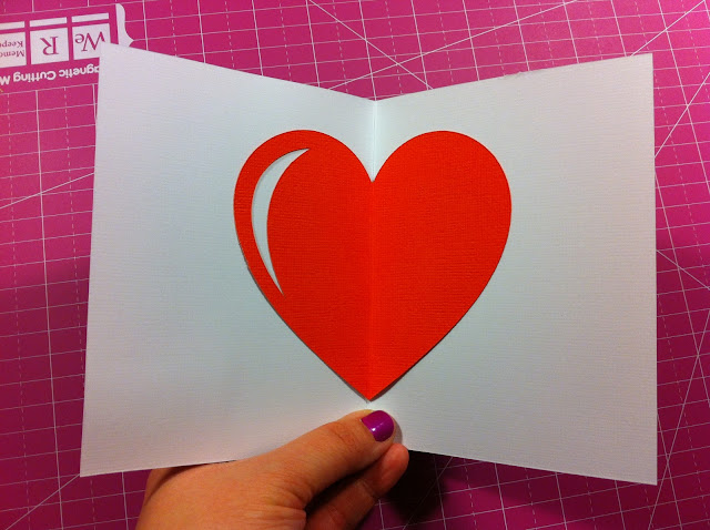 card-cardstock-heart-valentine-day-love