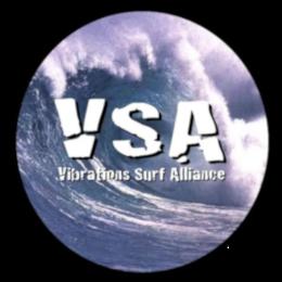 Vibrations Surf Alliance (VSA)