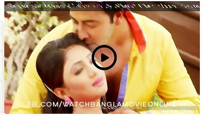 http://banglafullmoviehdonline.blogspot.com/2014/05/jibon-chavi.html