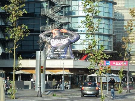 Barcelona IMG_0800