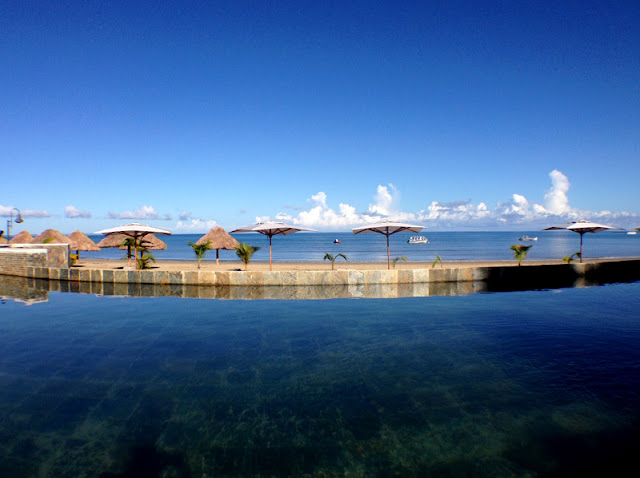 Veraclub Palm Beach & Spa in Madagascar